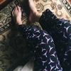 【着画あり】綿ローンで夏用パジャマズボンを作りました~パターン「Check&Stripe Standard」ストレートパンツ