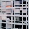 アンドレアス・グルスキーの「Paris, Montparnasse」(1993)解説