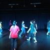授業の様子★日本舞踊ほか
