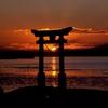 時空のおっさん 遭遇事例と考察3 異世界の神社