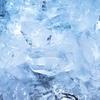驚愕!!最近、買ってよかったもの!新型高速製氷機 405-imcn01!氷が約6分で作れます!