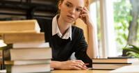 それ絶対やめるべき!「完全アウト」な勉強法5つ。あなたはいくつやっている……?