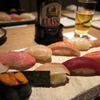 北海道で食べたもの、観たものなど