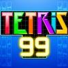Switch『テトリス99』レビュー!驚愕の99人同時対戦!中毒性99倍の恐るべき対戦テトリスここに誕生!