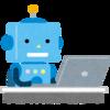 Google Domains+JPドメイン+G Suiteでメールを運用する