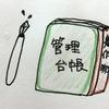 【独女の学び:世界経済】経済誕生~文字はコミュニケーションではなく経済管理のために生まれた記録ツール!?