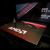 世界初、7nmプロセス採用ゲーミングGPU「RadeonVll」発表。