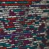 「【ゼロから始めるデータ分析】 ビジネスケースで学ぶPythonデータサイエンス入門」で扱ったデータ分析のコーディング手法をまとめる