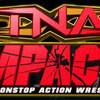 日本で発売されなかった海外ゲーム(2)「TNA IMPACT!」