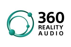 ソニー、360 Reality Audio国内導入を発表。国内ストリーミング・サービス開始とともに邦楽の拡充と制作用プラグインをリリース