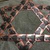 FGO日記  セミラミススリーブで六芒星陣を描いてガチャする阿呆の結末