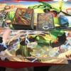 カードキングダム5th前夜祭使用Aqours2年 感想と解説