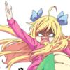 TVアニメ『邪神ちゃんドロップキック』が可愛いのに規制寸前のバイオレンスギャグでヤバイ!作品の評価は?