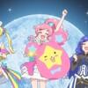 キラッとプリ☆チャン 第153話 「キラッとプリ☆チャンやってみよう!」 感想