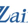 取引所の開設方法(Zaif)③