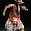 ジャワ舞踊、男性舞踊の大御所から学んだこと(3)~気とオーラ
