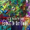 NICO Touches the Walls「Shout to the Walls!」