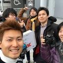 katoyuujin19900118's blog