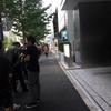 消毒GIG vol.173 ☆ GAUZE ☆ 原爆オナニーズ @ 新宿アンチノック