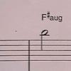 ジャズピアノのハードルは高い・・・