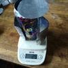ビール缶25gクッキングシステム 【山道具】【UL】【MYOG】