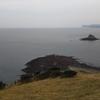 地磯釣り (生月島)