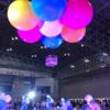 欅坂46 長濱ねる卒業イベント「ありがとうをめいっぱい伝える日」に行ってきました!【幕張メッセ】【感想】2019.7.30