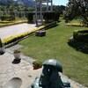 愛媛県今治市にあるタオル美術館の常設「ムーミンの世界展」は一見の価値あり!!