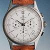 今年は主に「1990年代の腕時計」を狙おうかと