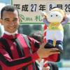 2017.08.19 土曜日のレース予想!(小倉11R TVQ杯)