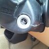 東村山市からカギの無い故障車をレッカー車で廃車の引き取りしました。