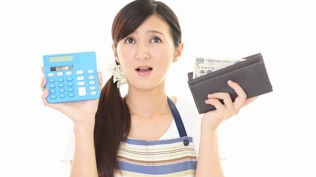 家計簿をつける目的とは何なのか? 何を課題とし、実行に移していくかが大事!