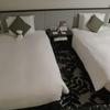 【宿泊記】ANAクラウンプラザホテルグランコート名古屋
