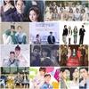 6月から始まる韓国ドラマ(スカパー)#4週目 放送予定/あらすじ