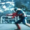 『炎の天狐トチオンガーセブン』5話「ジュンよ! 俺は絶対やってない!」(※ネタバレ)
