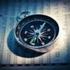 Vol.5 経営管理システムの課題と取り組み⑤ ― 自律志向の管理会計基準
