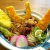 【恵味うどん】「よりどりうどん」を食べた感想。木村カエラさんも絶賛?!【ぶっかけうどん】