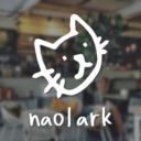 naolark's memo