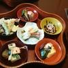 古都梅 京都八坂神社 京料理