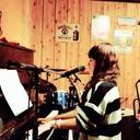 山田美智子 ピアノと歌と弾き語り ミュージックライフ♪