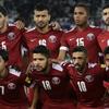 さあサッカーアジア杯決勝、多国籍軍団のカタールに日本は勝てるか。