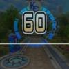 【遊戯王デュエルリンクス】ステージ60(DM)&ステージ30(GX)到達