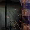 メーワーリーの今・バンコク, トンローのマンゴーやさん@【Mae Varee】