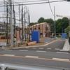 さいたま市南区大谷口の新築一戸建て(2)