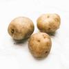 「Calbeeより高く買います」宣言でジャガイモ争奪戦2017勃発
