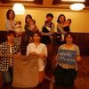 gran mocco交流会in熊本市植木💛 楽しく開催!