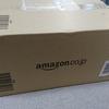 Amazonアウトレットの「可」の商品を買ってみた。