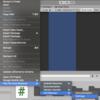 【Unity 収益化】Admobのバナー広告の実装(iOS)