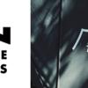 【道具】特集アウトドメーカー  SABBATICAL(サバティカル)とゼインアーツのテント(モーニンググローリー TCと ギギ1)を比較!