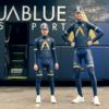 """""""これはビジネスなんだ"""" アクアブルースポートのオーナーリック・デラニーが語る「新しい自転車チーム」の形"""